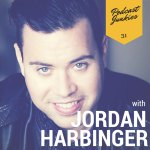 Jordan-Harbinger-Interview