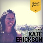 Kate-Erickson-Interview