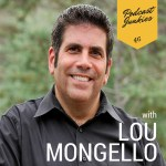 Lou-Mongello-Interview