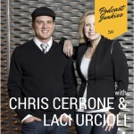 Chris-Cerrone-and-Laci-Urcioli-Interview
