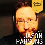 Jason-Parsons-Interview