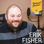 Erik-Fisher-Interview