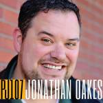 Jonathan-Oakes-Interview