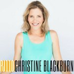 Christine-Blackburn-Interview