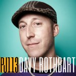 Davy-Rothbart-Interview