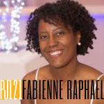 Fabienne-Raphael-Interview