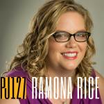 Ramona-Rice-Interview