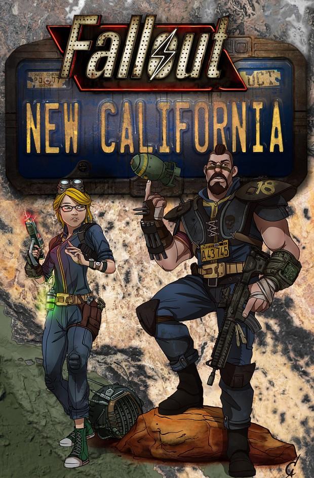 Fallout 4 Home Plate : fallout, plate, Fallout, Podcastkeen