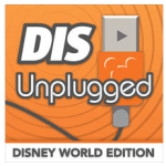 The DIS Unplugged Podcast
