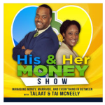 The His & Her Money Show