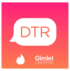 Podcast Review: DTR