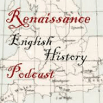 The Renaissance History Podcast