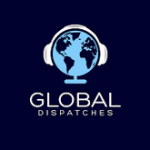 Global Dispatches Podcast