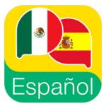 Wlingua Spanish Learning App