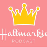 Hallmarkies Podcast Hallmark Channel Holiday Episode