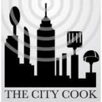 The City Cook Podcast | Jewish Holiday Podcast | Holiday Podcast Episodes