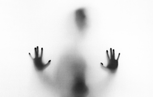 7 Creepy Paranormal Podcasts That'll Keep You Up At Night