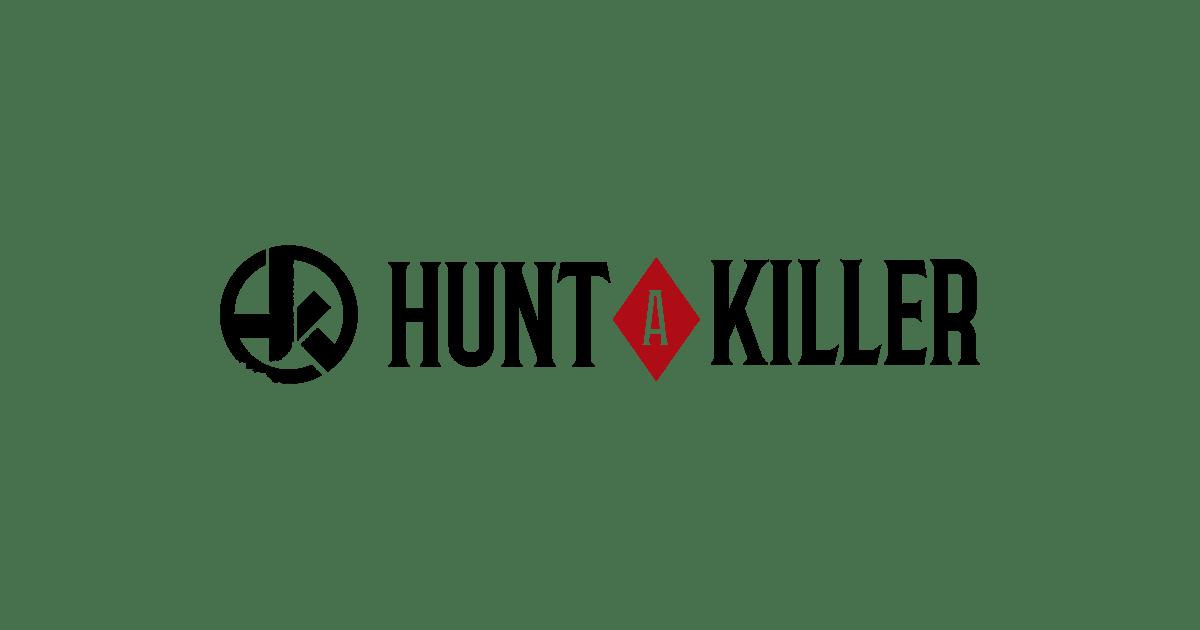 Hunt A Killer Promo Code For 15% Off Subscription