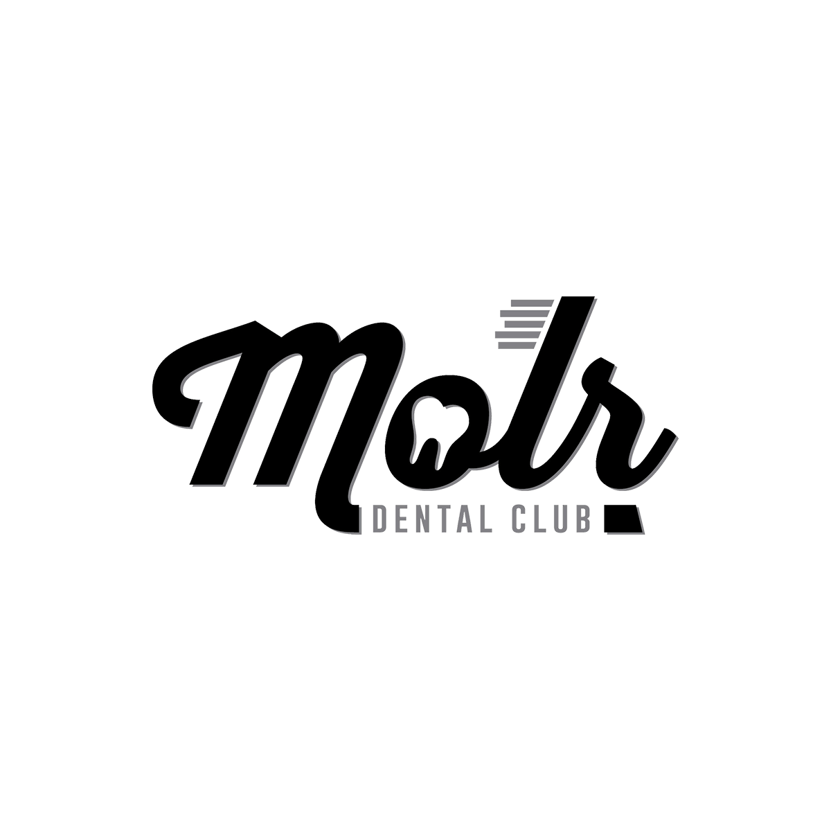 Molr Dental Club Promo Code For 35% Off Your First