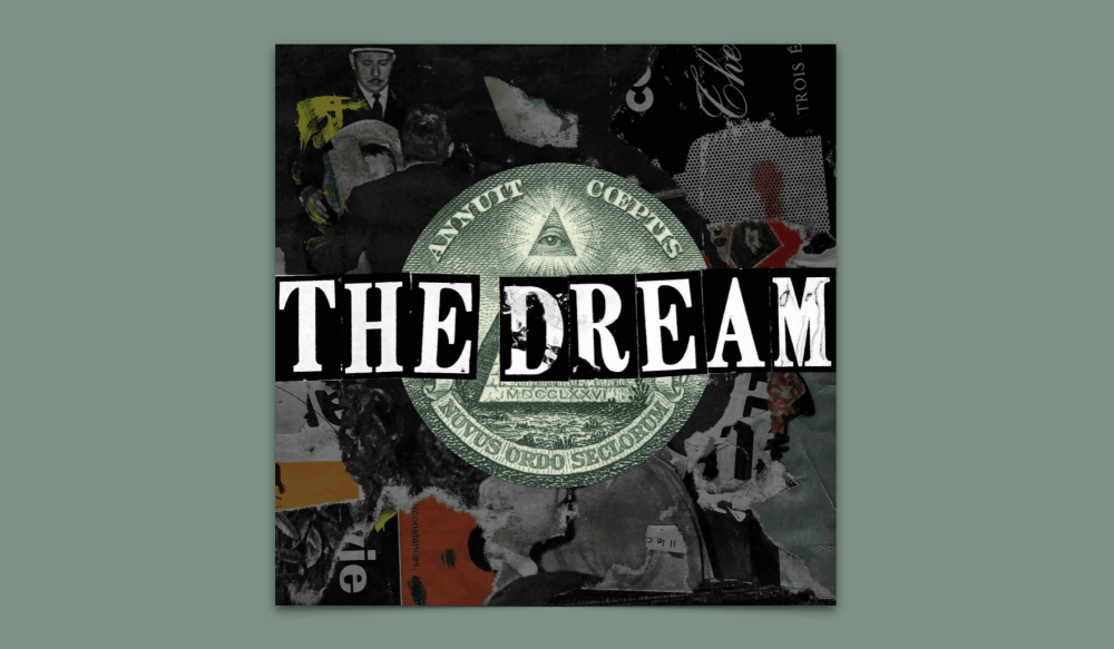 The Dream Review