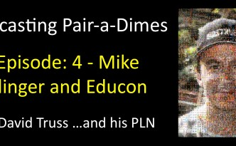 Episode-4-Mike-Slinger-Educon-Feature