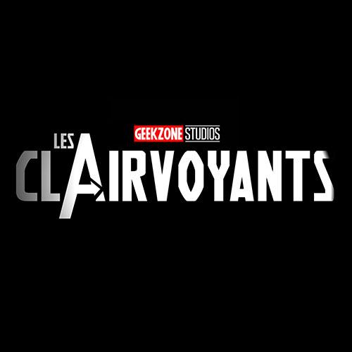 Les Clairvoyants