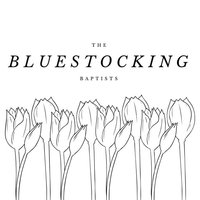 bluestocking-baptists-650