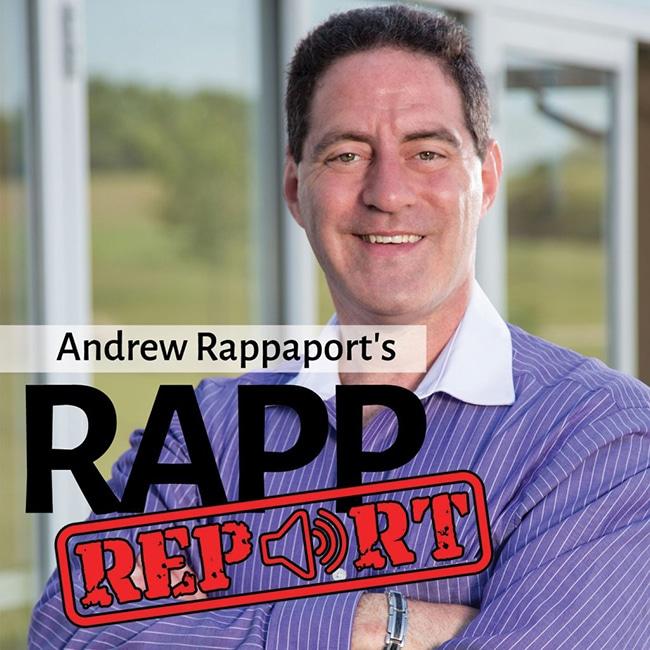 rapp-report-650