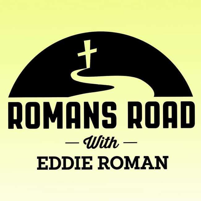 romans-road-650