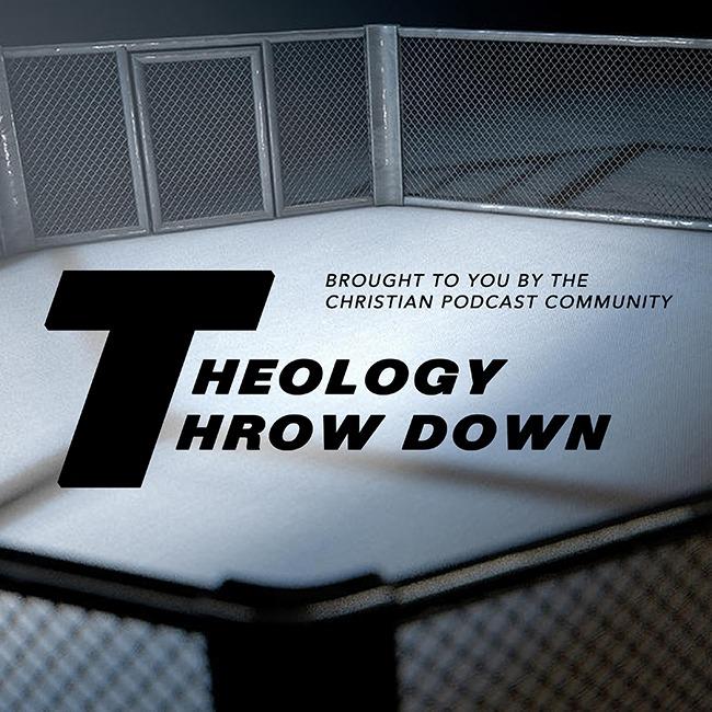 theology-throwdown-650
