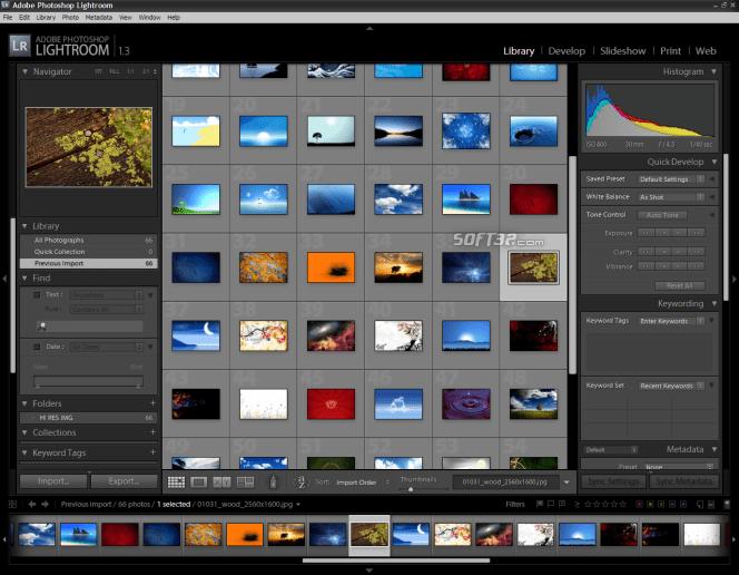 Adobe Photoshop Lightroom 6 Crack - podcastskyey