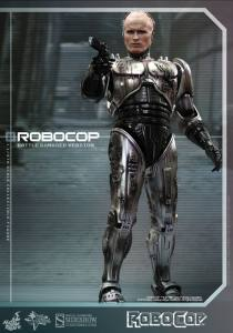 902285-robocop-battle-damaged-version-alex-murphy-001