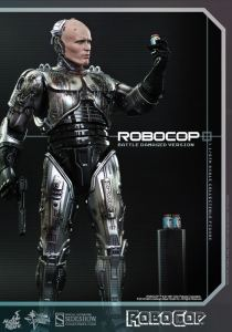 902285-robocop-battle-damaged-version-alex-murphy-010