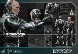 902285-robocop-battle-damaged-version-alex-murphy-016
