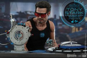 902301-tony-stark-with-arc-reactor-creation-accessories-008