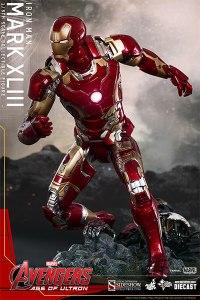 902314-iron-man-mark-xliii-004