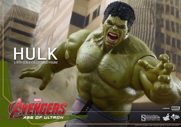 902347-hulk-008