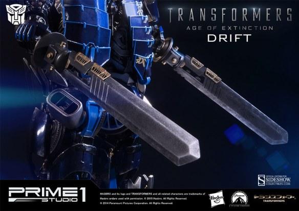 902350-drift-021