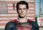 movies-man-of-steel-henry-cavill-superman