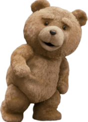 ted-psd-426961