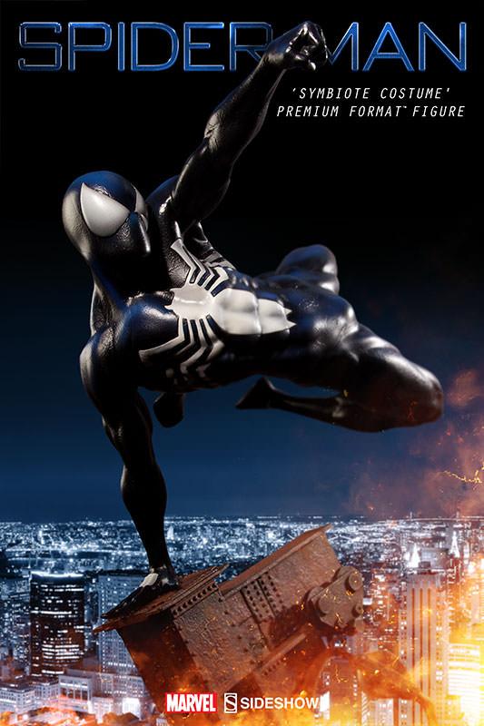 300510-spider-man-symbiote-costume-01