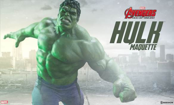 avengers-age-of-ultron-hulk-maquette-400268-01