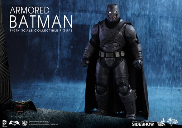 batman-v-superman-armored-batman-sixth-scale-hot-toys-902645-05