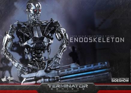 terminator-genisys-endoskeleton-sixth-scale-hot-toys-902662-04