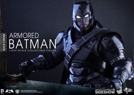 dc-comics-batman-v-superman-armored-batman-black-chrome-version-sixth-scale-hot-toys-902671-05