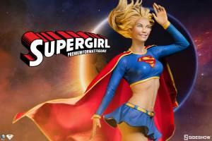 dc-comics-supergirl-premium-format-300264-01
