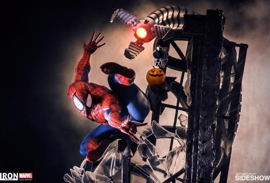 marvel-spider-man-polystone-statue-legacy-replica-iron-studio-902667-05