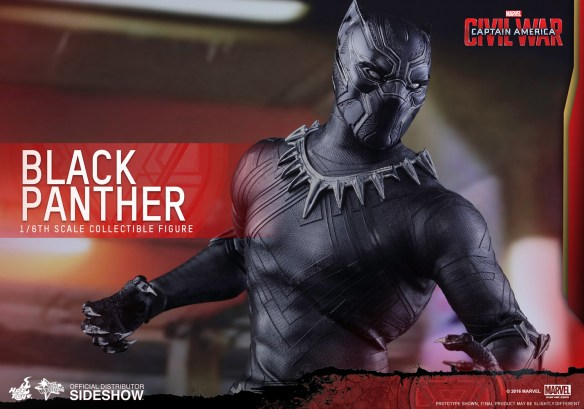marvel-captain-america-civil-war-black-panther-sixth-scale-hot-toys-902701-13