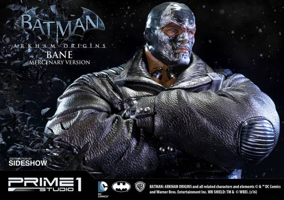 dc-comics-batman-arkham-origins-bane-mercenary-version-statue-prime1-902753-07