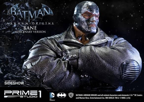 dc-comics-batman-arkham-origins-bane-mercenary-version-statue-prime1-902753-07